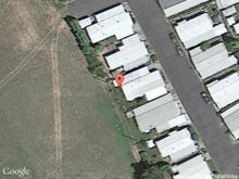 1250 Dalles Military Road, Walla Walla, Wa 99362