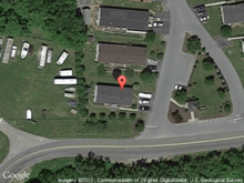 15 Vine Circle, Martinsburg, Wv 25401