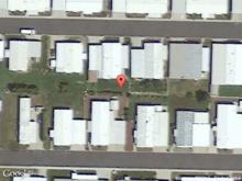 18 West Washington Avenue, Yakima, Wa 98903