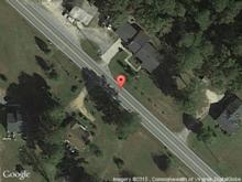 8621 Colonial Trail East, Surry, Va 23883