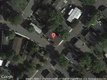 17240 Dumfries Rd, Dumfries, Va 22026