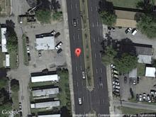 4110 Jefferson Davis, Richmond, Va 23234