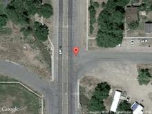 298 N Main St, Fillmore, Ut 84631