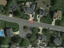 1561 Campos Villa Rd, Chesapeake, Va 23324