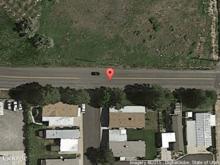 1050 East 800 North, Spanish Fork, Ut 84660