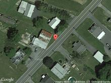 7093 Slabtown Road, Waynesboro, Pa 17268