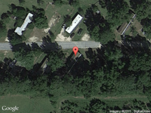 611 Harmon Road, Hopkins, Sc 29061