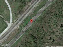 3717 Route 75, Huntington, Wv 25704