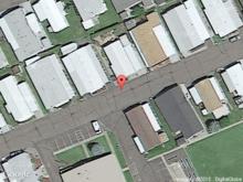 1425 Jasper Street, Walla Walla, Wa 99362