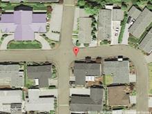 2257 West Eagle Lane Sw, Tumwater, Wa 98512