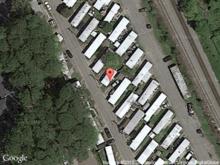 111 Rivermont Dr, Newport News, Va 23601