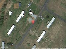 107 Starling Park Rd, Ridgeway, Va 24148