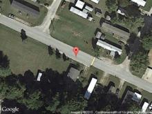 6976 Wicomico Village Drive, Hayes, Va 23072
