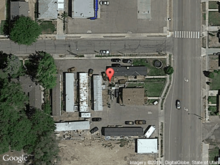 528 S. Carbon Ave, Price, Ut 84501
