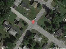 Oakland Road, Dover, Pa 17315
