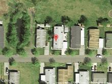 4600 17th Lane Ne, Lacey, Wa 98516