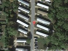 10019 Merryman Road, Fredericksburg, Va 22408