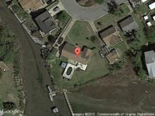 18 Al St, Hampton, Va 23664