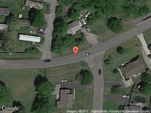 800 Rock Springs Rd, Smyrna, Tn 37167