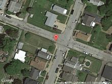 108 W Broad St, Jeannette, Pa 15644