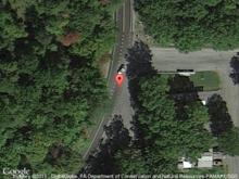 528 Reuben Kehren Road, Muncy, Pa 17756