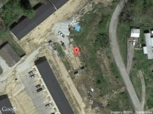 3424 Rt75, Huntington, Wv 25704