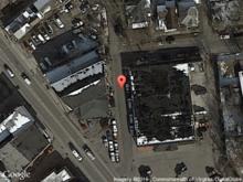120 Buffalo St, Elkins, Wv 26241
