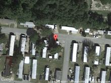 17210 Jefferson Davis Hwy, Colonial Heights, Va 23834