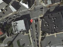 270 W Uwchlan Ave (Rte 113), Downingtown, Pa 19335