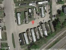108 Old Aberdeen Road, Hampton, Va 23661
