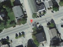 Campton Rd (Off Route 4a), Castleton, Vt 05735
