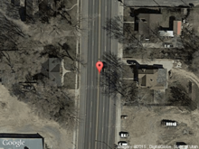 275 North Main, Gunnison, Ut 84634