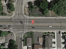 304 Fort Union Blvd, Midvale, Ut 84047