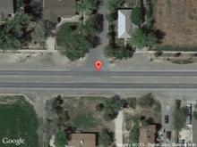 653 E Main St, Grantsville, Ut 84029