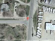 4100 Ben Ficklin Road, San Angelo, Tx 76903