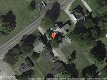76 Yardner St, Johnstown, Oh 43031