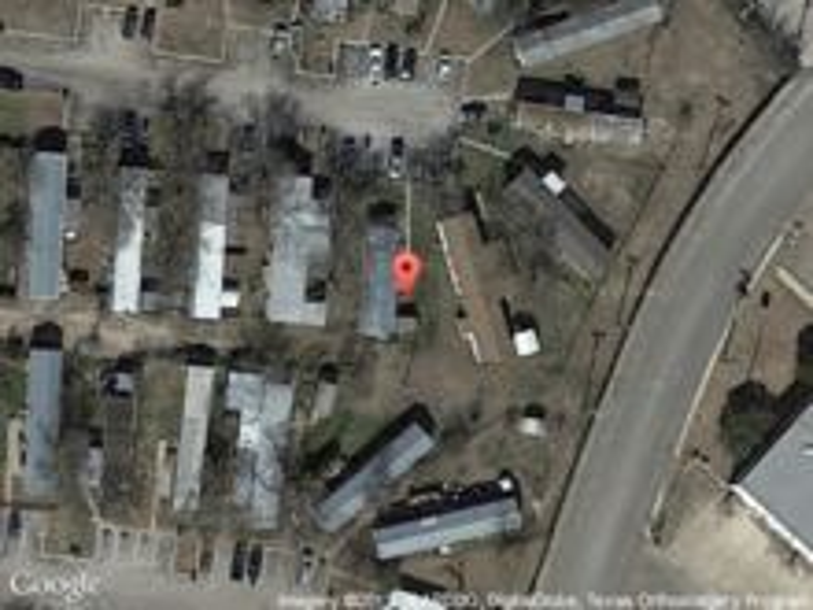 7110 Avalance Dr, San Antonio, Tx 78238