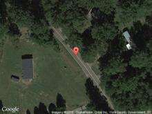 1475 Old Friendship Road, Rock Hill, Sc 29730