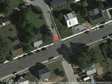 Newcome Road, Windsor, Pa 17366