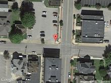 Moundsville, Wv 26041