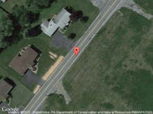 3810 Airport Rd, Allentown, Pa 18103