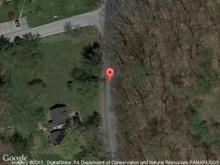 County Line Rd., Gap, Pa 17527