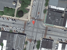 7146 Eldoranda Circle, Hillsboro, Oh 45133