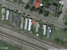 1702 Pine St, Kenova, Wv 25530