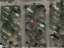1515 Mission Rd, San Antonio, Tx 78210