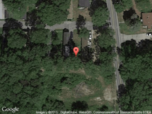 225 Brayton Road, Tiverton, Ri 02878