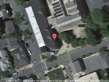Stroudsburg, Pa 18360