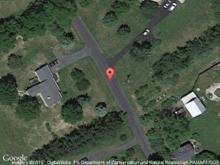 128 Chestnut Ln, Kintnersville, Pa 18930