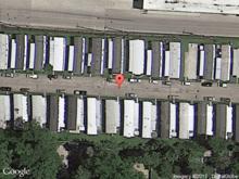 5019 N High St, Columbus, Oh 43214