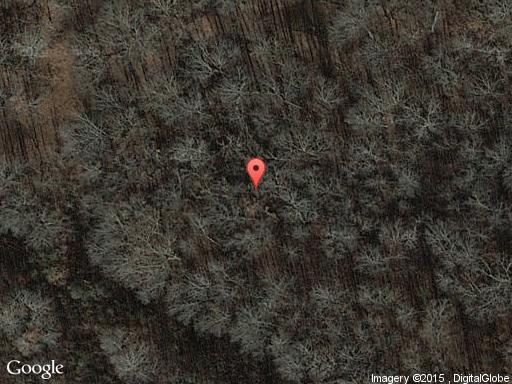 25555 Highway 431, Grant, Al 35747